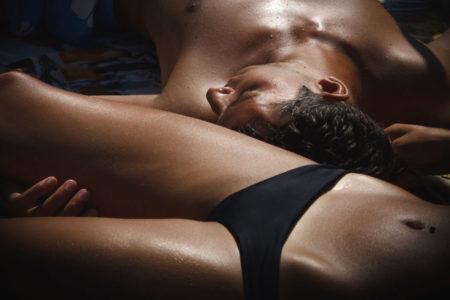 Międzynarodowy Dzień Seksu