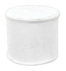 Koszyk do prania bielizny