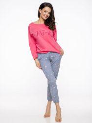 Piżama 2314 MOLLY AW/19