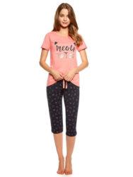 Henderson piżama damska 36794 Trixie
