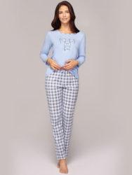 Piżama 893A