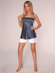 Piżama 587/CHARLOTTE
