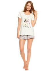 Henderson piżama damska 36790 Tami